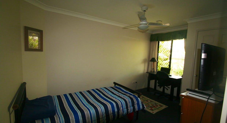 56 Crinum Crescent, Emerald, QLD, 4720 - Image 11