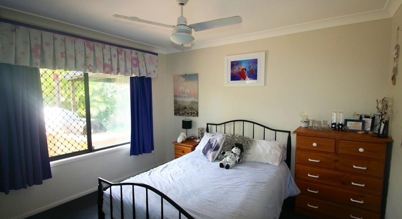 56 Crinum Crescent, Emerald, QLD, 4720 - Image 10