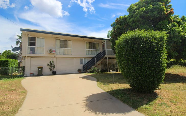 6 Colleen Avenue, Emerald, QLD, 4720 - Image 1