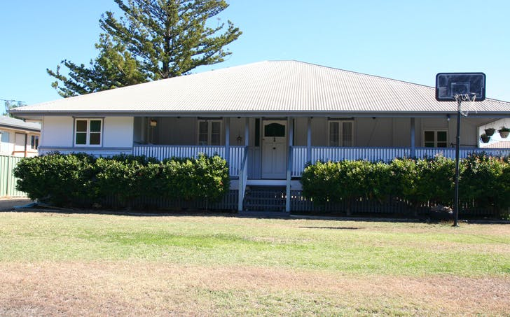 26 Riverview Street, Emerald, QLD, 4720 - Image 1