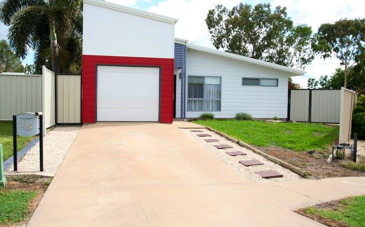 15 Charlton Street, Emerald, QLD, 4720 - Image 1