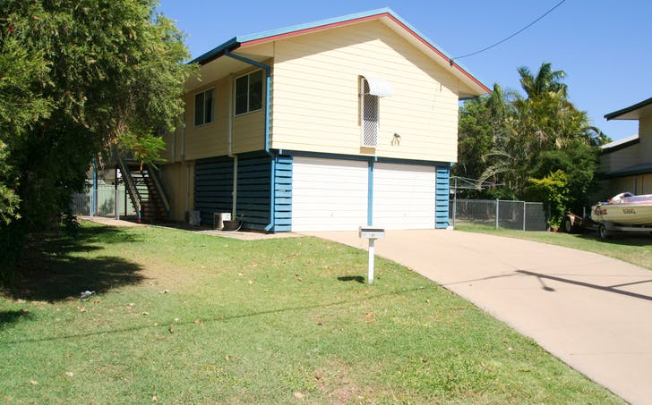 2 Thomas Place, Emerald, QLD, 4720 - Image 1