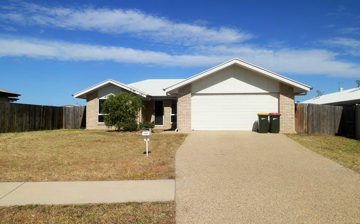 33 Scenic Drive, Emerald, QLD, 4720 - Image 1