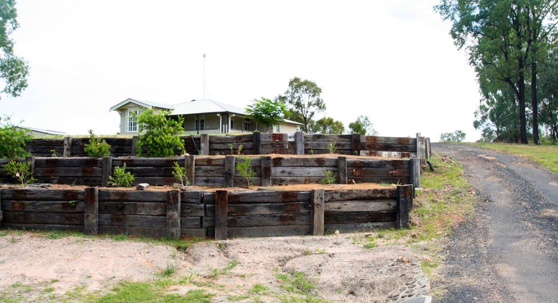 78 Patanga Place, Emerald, QLD, 4720 - Image 13