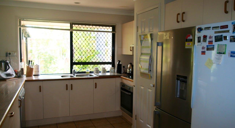 56 Crinum Crescent, Emerald, QLD, 4720 - Image 21