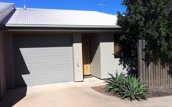 6/16 Riverview Street, Emerald, QLD, 4720 - Image 1