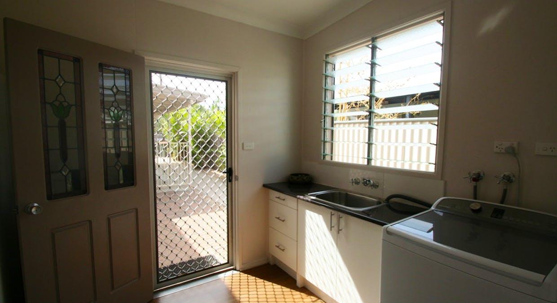 57 Retro Street, Emerald, QLD, 4720 - Image 15