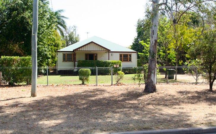 4 Little Street, Emerald, QLD, 4720 - Image 1