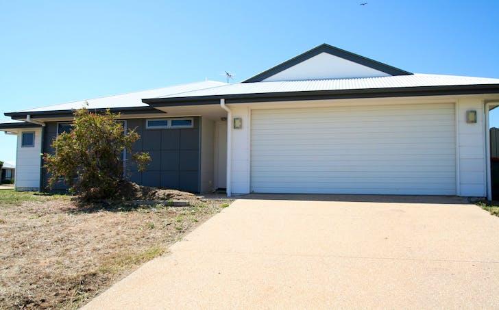 1/12 Eagle Street, Emerald, QLD, 4720 - Image 1