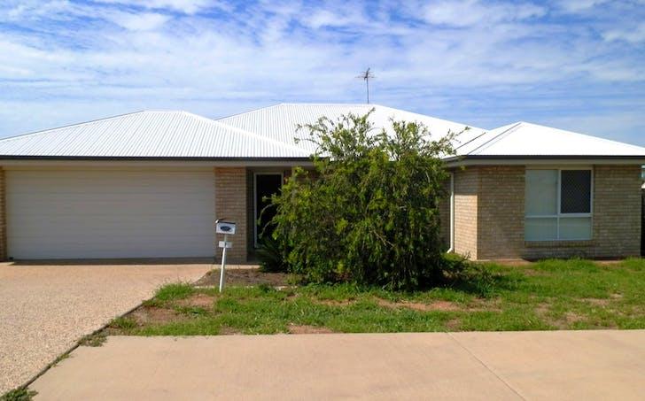 1 Lightening Street, Emerald, QLD, 4720 - Image 1