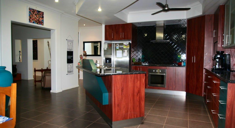 7 Joel Ernest Drive, Emerald, QLD, 4720 - Image 3