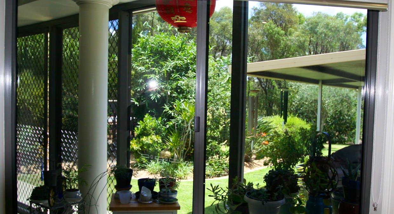 7 Joel Ernest Drive, Emerald, QLD, 4720 - Image 12