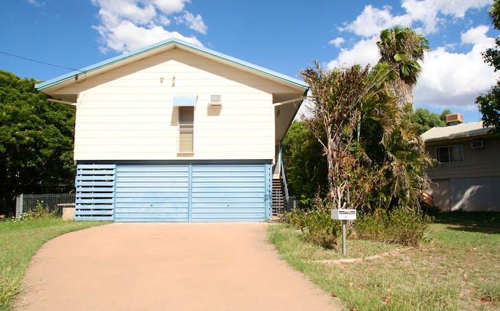 20 Roseanne Road, Emerald, QLD, 4720 - Image 1