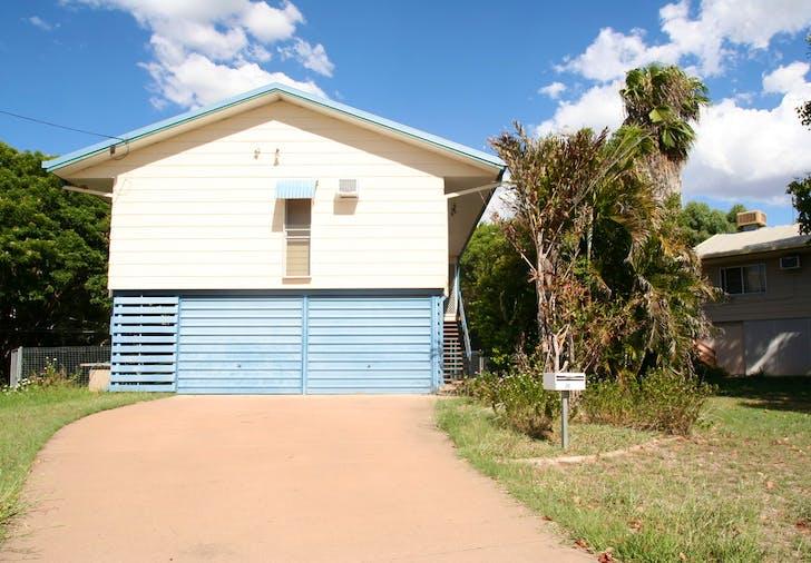 20 Roseanne Road, Emerald, QLD, 4720