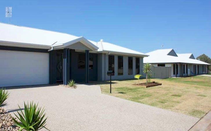 1/56 Lakeside Drive, Emerald, QLD, 4720 - Image 1