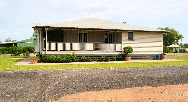 78 Patanga Place, Emerald, QLD, 4720 - Image 2