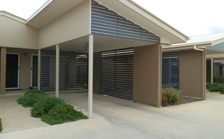 11/6 Sullivan Street, Emerald, QLD, 4720 - Image 1