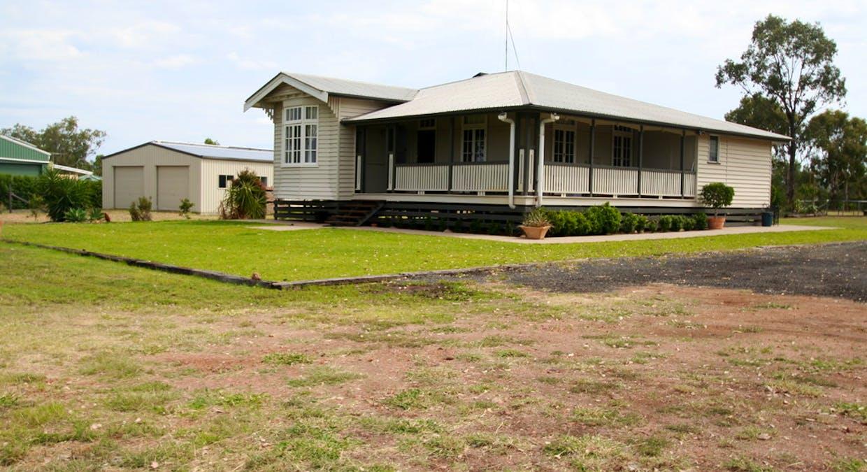 78 Patanga Place, Emerald, QLD, 4720 - Image 3