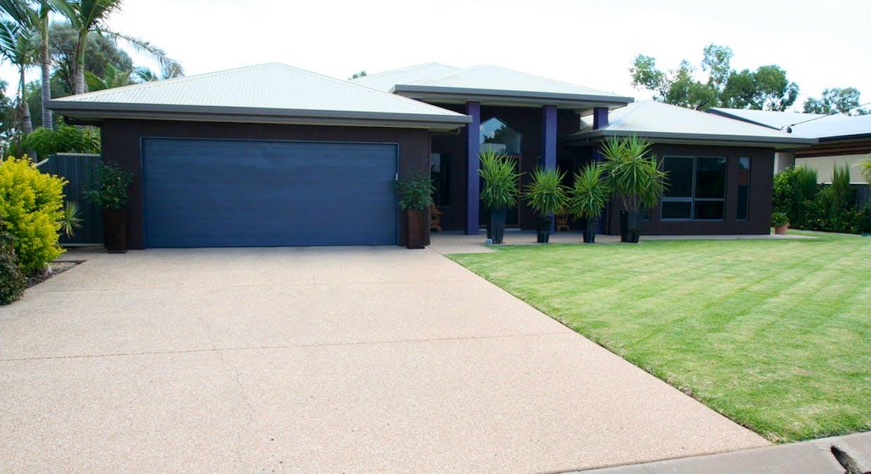 7 Joel Ernest Drive, Emerald, QLD, 4720 - Image 24