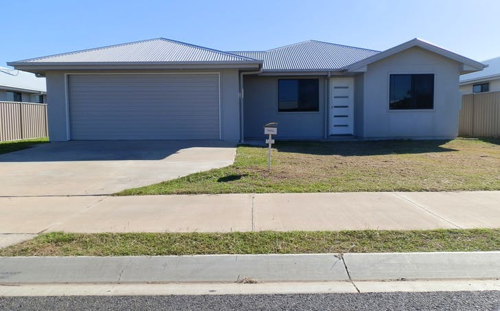 15 Lauren Way, Emerald, QLD, 4720 - Image 1