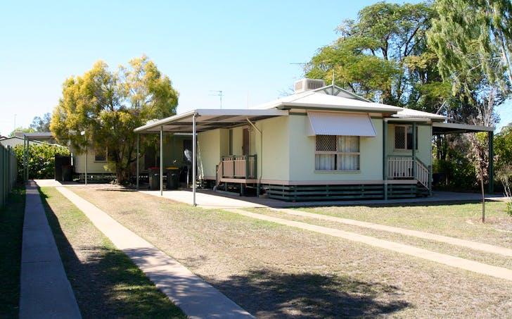 90 Baker Street, Emerald, QLD, 4720 - Image 1