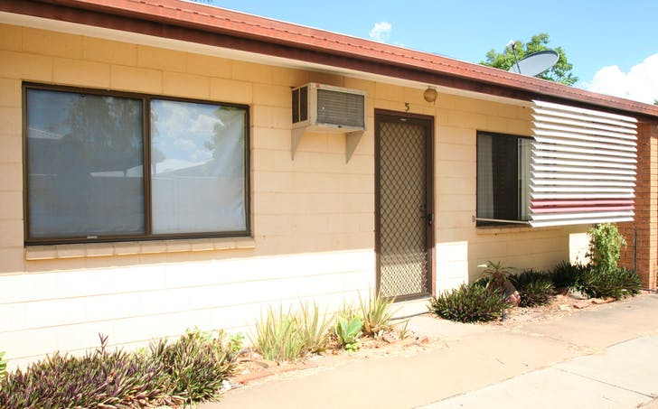 5/18 Esmond Street, Emerald, QLD, 4720 - Image 1