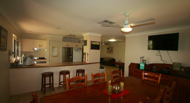 56 Crinum Crescent, Emerald, QLD, 4720 - Image 19
