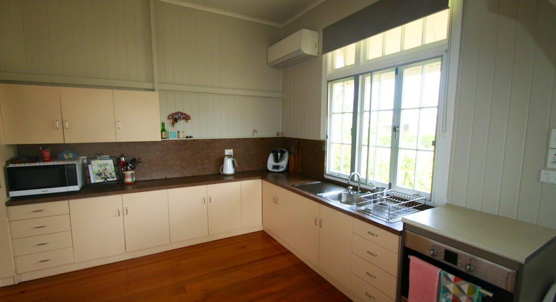 78 Patanga Place, Emerald, QLD, 4720 - Image 7