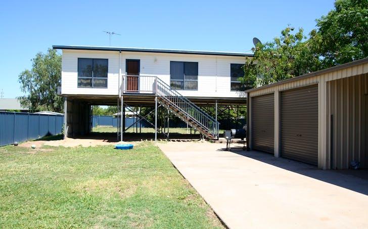 17 Gray Street, Emerald, QLD, 4720 - Image 1