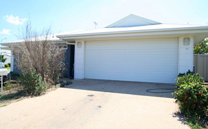 1/38 Lakeside Drive, Emerald, QLD, 4720 - Image 1