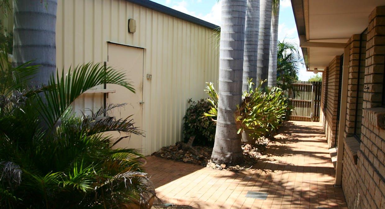 56 Crinum Crescent, Emerald, QLD, 4720 - Image 26