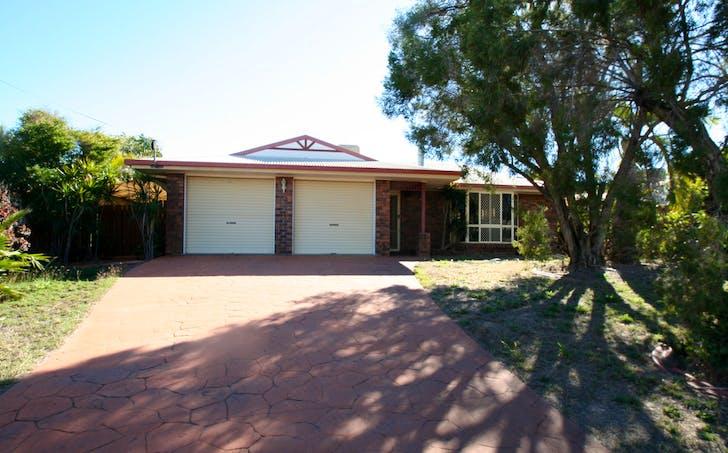 11 Cowan Crescent, Emerald, QLD, 4720 - Image 1