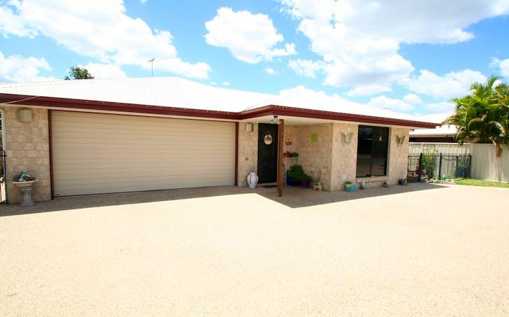 6 Highland Court, Emerald, QLD, 4720 - Image 1