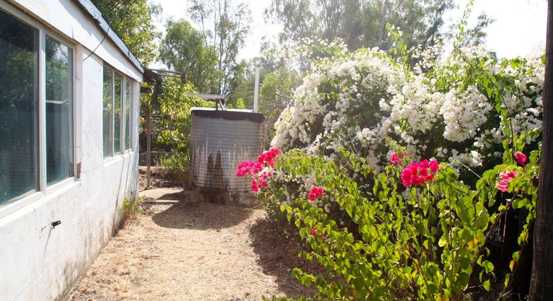 4 Katey Lane, Rubyvale, QLD, 4702 - Image 3