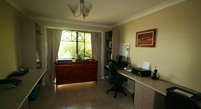 56 Crinum Crescent, Emerald, QLD, 4720 - Image 4