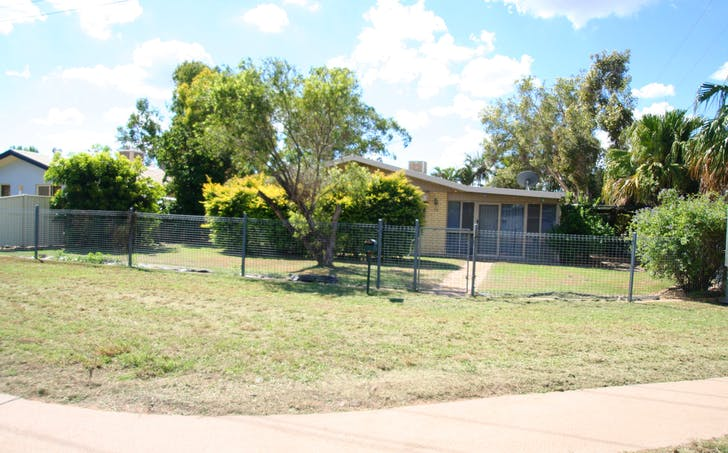 82 Gray Street, Emerald, QLD, 4720 - Image 1