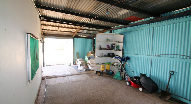 4 Katey Lane, Rubyvale, QLD, 4702 - Image 9