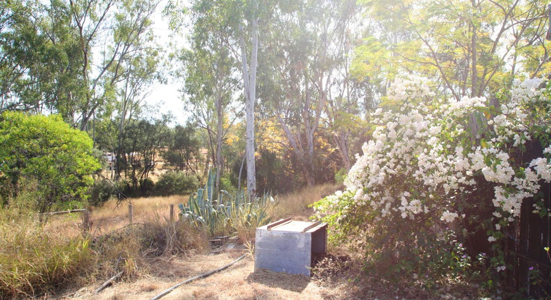 4 Katey Lane, Rubyvale, QLD, 4702 - Image 14