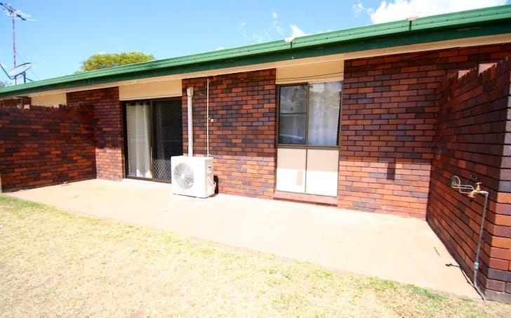 2/24 Diamond Ave, Emerald, QLD, 4720 - Image 1