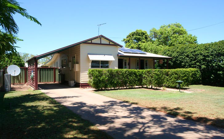 69 Gray Street, Emerald, QLD, 4720 - Image 1