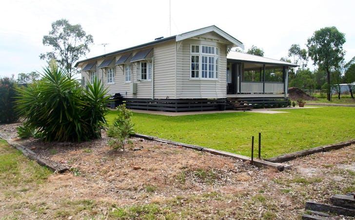 78 Patanga Place, Emerald, QLD, 4720 - Image 1
