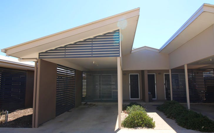 12/6 Sullivan Street, Emerald, QLD, 4720 - Image 1