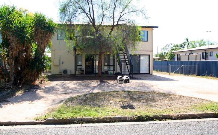 105 Harris Street, Emerald, QLD, 4720 - Image 1