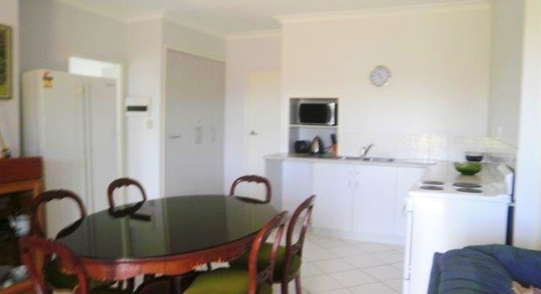 4 Quartz Road, Sapphire, QLD, 4702 - Image 3