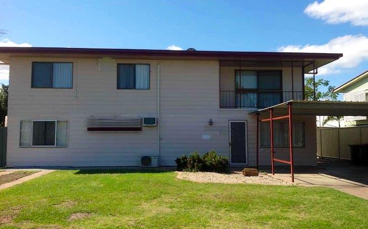 1 Dearden Place, Emerald, QLD, 4720 - Image 1