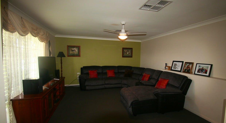 56 Crinum Crescent, Emerald, QLD, 4720 - Image 7