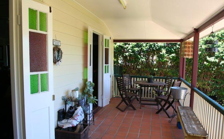 Residential Properties For Sale | Elders Real Estate Emerald
