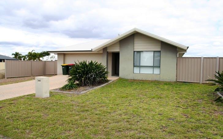 6 Flemington Road, Emerald, QLD, 4720 - Image 1