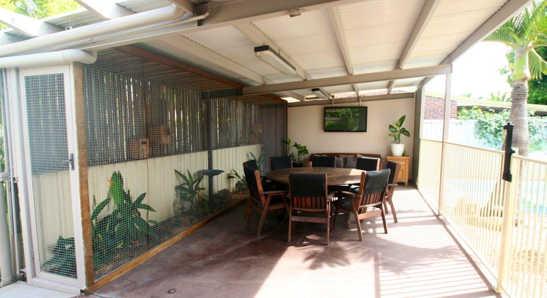 57 Retro Street, Emerald, QLD, 4720 - Image 16