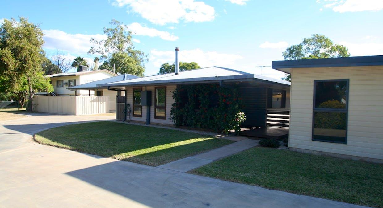 1 Charolais Place, Emerald, QLD, 4720 - Image 2